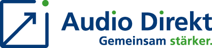 AudioDirekt